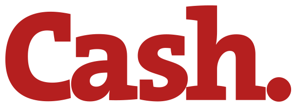 bsi_summit_2016_logo_cash