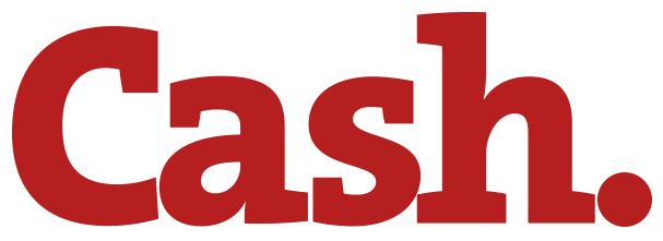 bsi_summit_2016_logo_cash