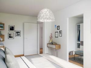 Reihenhaus in moderner und grüner Wohnanlage für Selbstnutzer