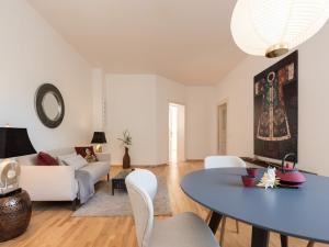 Provisionsfrei – Vermietete Kapitalanlage in Lichtenberg – 3 Zimmer Wohnung – 2,51% Rendite