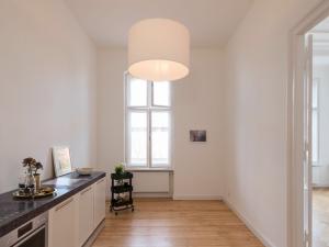 Provisionsfrei – 2 Zimmer Wohnung als Kapitalanlage in Neukölln – 1,62% Rendite