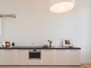 Provisionsfrei – 2 Zimmer Wohnung als Kapitalanlage in Neukölln – 1,64% Rendite