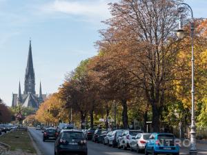 Provisionsfrei – 2 Zimmer Wohnung als Kapitalanlage in Neukölln – 2,51% Rendite