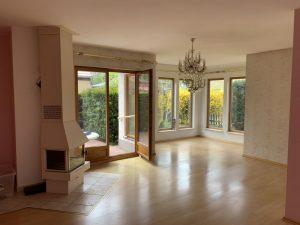 Wunderschönes Ein-/Zweifamilienhaus in Berlin-Grünau