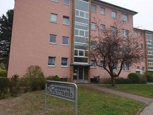 Wunderschöne und geräumige 3 Zimmerwohnung in Rudow als Kapitalanlage