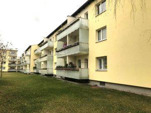 Vollständig modernisierte, sanierte  und renovierte 3 Zimmer-ETW in gefragter Lage von Neukölln